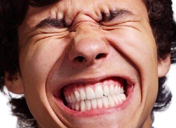 Bệnh nghiến răng có điều trị dứt điểm được không ?