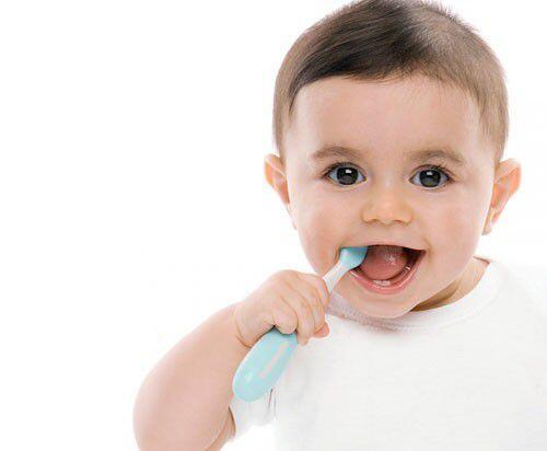 Image result for Chế Độ Ăn Uống Ảnh Hưởng Như Thế Nào Đến Tình Trạng Sức Khỏe Răng Miệng Của Tôi?