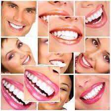 Cách làm sạch cao răng tại nhà không tốn kém