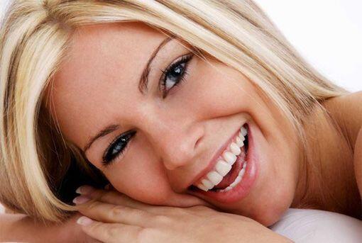 Lỗi đánh răng tàn phá nụ cười bạn