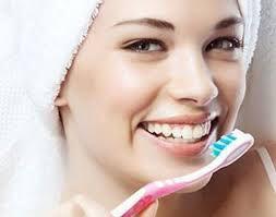 Đánh Răng Như Thế Nào Là Đúng Cách ?