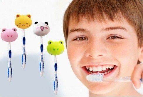Làm thế nào để không có mảng bám răng