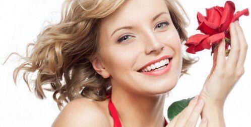 Có mấy cách chữa bệnh thiếu sản men răng ?
