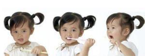 Sâu Răng Ở Trẻ Em Và Cách Phòng Ngừa