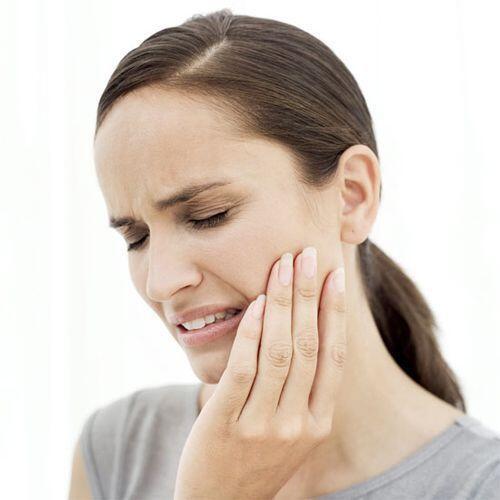Vì sao nên nhổ răng ?