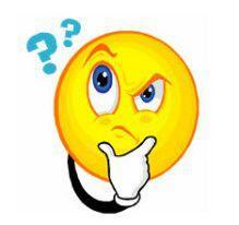 Tẩy trắng răng có đau không ?