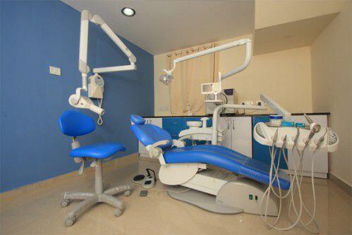 Địa chỉ điều trị tủy răng tốt nhất hiện nay