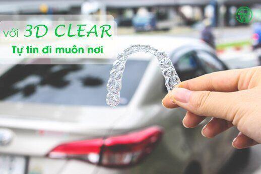 nieng-rang-3d-clear