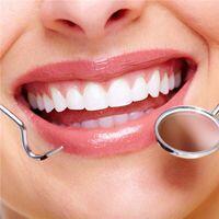 Vật liệu trám răng và những chỉ định cụ thể